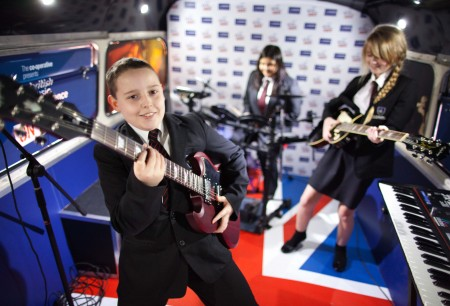 british-music-experience-presented-by-the-co-operative-manchester-school-trip-2.450.306.s