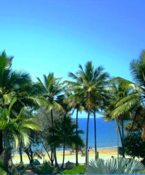 Port Douglas and Holiday Accommodations