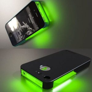 cool-iphone-cases-awesome-17