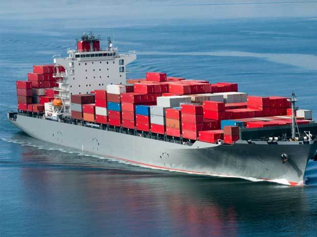 Role Of Customs In Import & Export Business