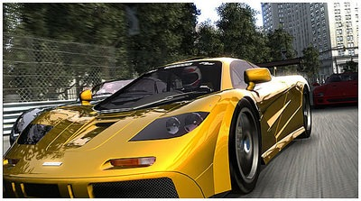 Best Free Racing Games For Windows