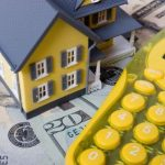 Why You Need To Find The Right Loan Before You Start Searching For A Home