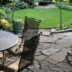 Professional Landscaping Services: Why It's Better?