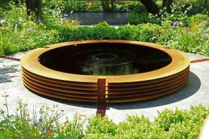 A Special Focuson Flora: Top Seven Landscaping Ideas 2013