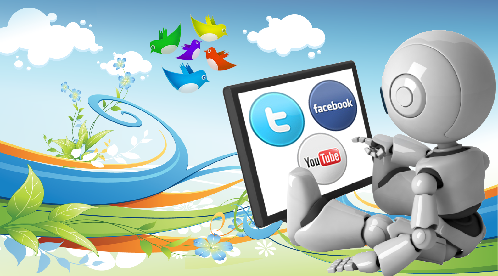 6 Must-have Social Media Marketing Strategies For 2013