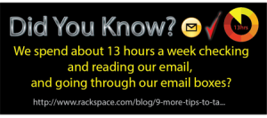 Are Email Ads Still Working for Businesses-