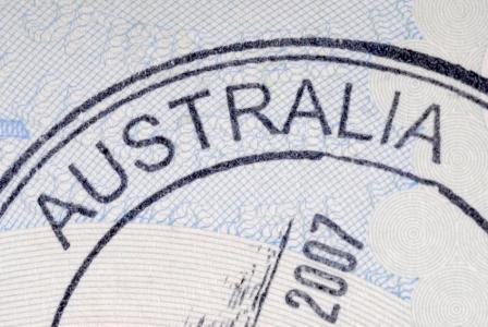 Benefits Of Hiring An Immigration Agent To Help You Get An Australian Visa
