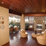 4 Ways To Beautify Your Home, Improve Its Quality and Still Save Money