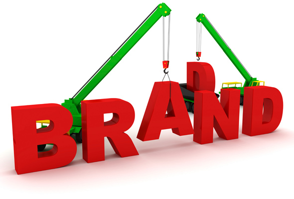 Brand-Building-Post-Images