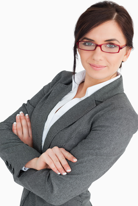 Why You Should Use An Insurance Broker