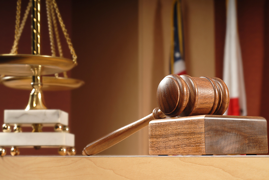 Ugly Lawsuits Against State Farm Insurance