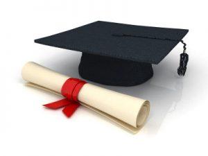 ADN To MSN Degree Programs