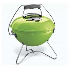 The Business Summer Party: How To Have A Green Barbecue