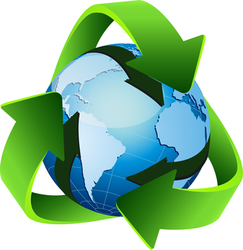 What You Gain From Hiring An Environmental Consultant