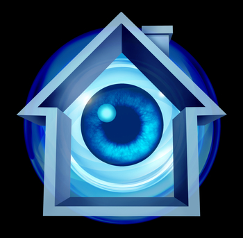 How Technology Is Changing Home Security Systems