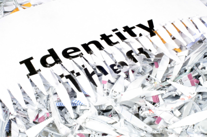 Should Identity Theft Be Penalized More Harshly?