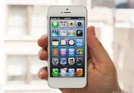 What You Must Know Before You Purchase Insurance For Your iPhone