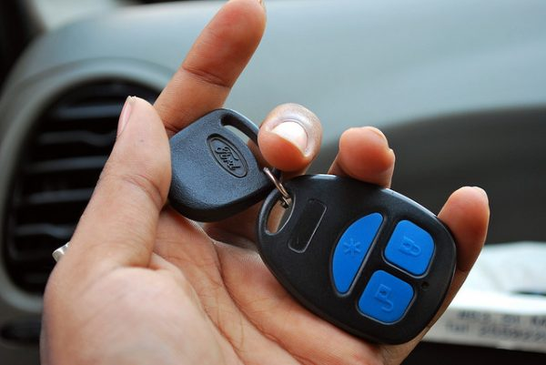5 Guidelines For Financing Your Auto Purchase