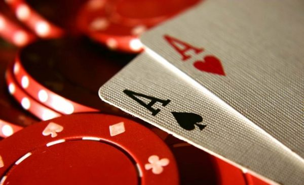 Learn Poker On Your Mobile!