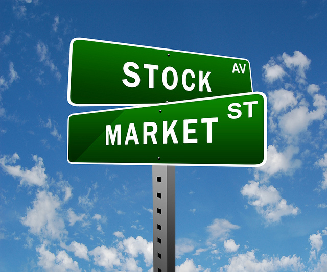 Protect Yourself Learn Early to Recognize Stock Fraud
