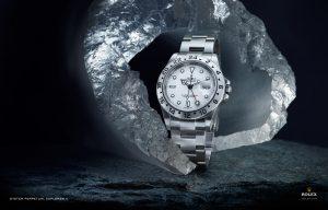 Rolex_Explorer_II_Mens_Watch