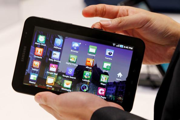 Samsung-Galaxy-Tab-at-IFA-2010