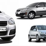 What You Need To Know Before Going For Car Rental