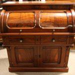 Why Buy Wood Instead Of Veneered Furniture