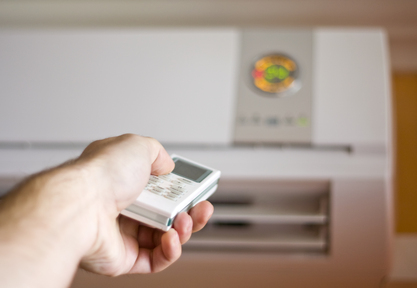 What To Consider Before Purchasing Your HVAC System