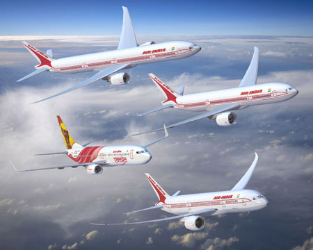 Domestic Flights Booking: A Smart Step For Hassle Free Travel