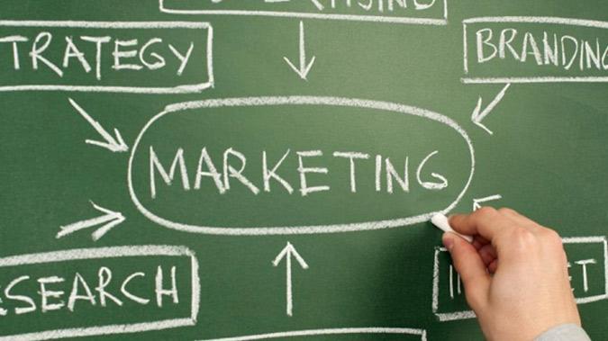 best-digital-marketing-articles