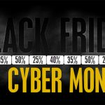Is Your Website Technically Ready For Cyber Monday?