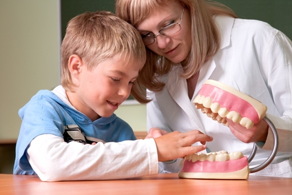 Tips For Choosing A Superior Family Dentist