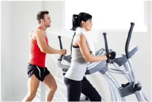 7 Tips On Diet And Workouts For All