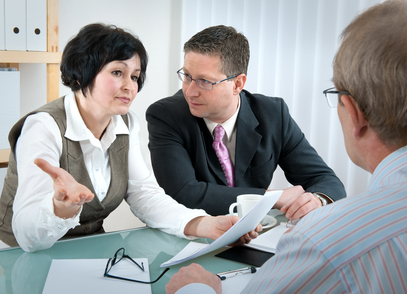 4 Tips When You Are Hiring A Lawyer