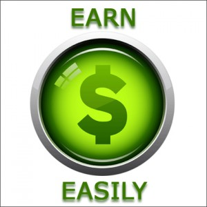Making Money Online: Not As Easy As You Think