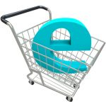 Tips For Saving With Online Shopping Rebates