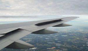 Saving Money On Business Travel