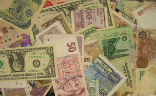 How Currency Trading Can Boost Your Lifestyle