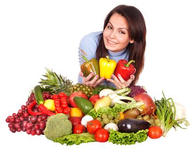 Saving Money With Wholesale Food