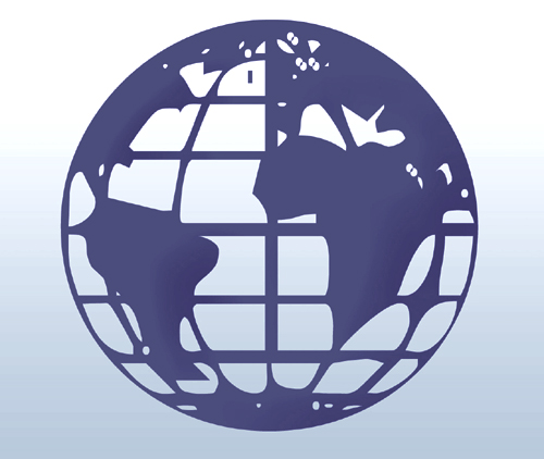 How To Export Internationally As A Small Business Or Solo Entrepreneur