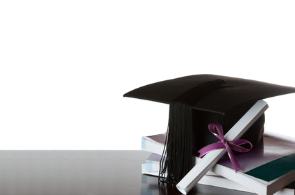 Is A Master Of Education Worth The Cost?