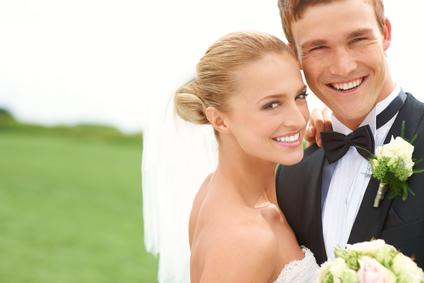 5 Reasons To Choose A Destination Wedding