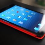 What Makes The iPad So Great?