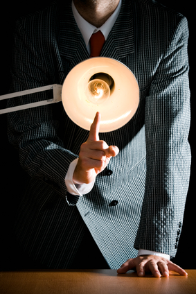 Tips For Hiring The Right Criminal Lawyer
