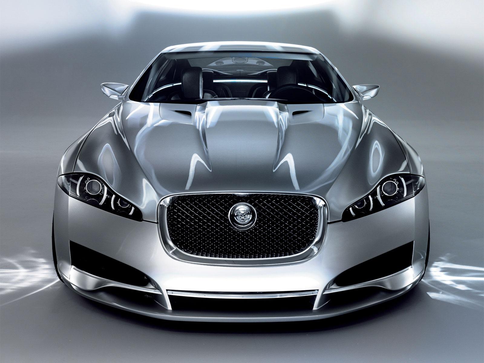 Once In A Lifetime Jaguar Lot For Sale