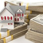 Mortgage Mistakes For First-time Buyers