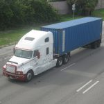 Professional Movers Make Your Moving Comfortable