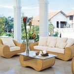 7 Tips For Choosing The Best Outdoor Furniture