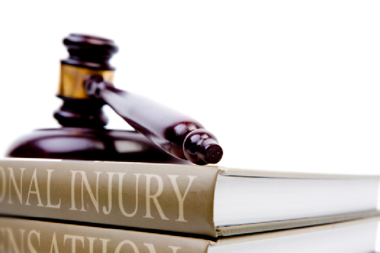What Is Really Called Personal Injury?